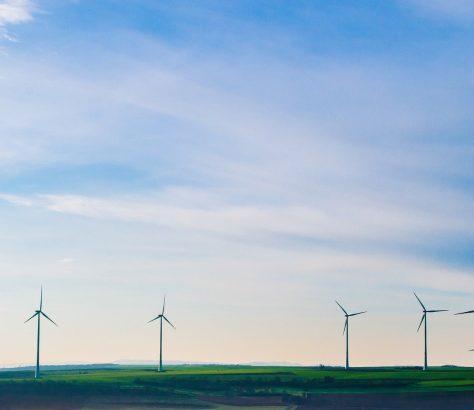 Ouzbékistan Navoï Economie Ecologie Energie Éoliennes Transition Énergétique Concours