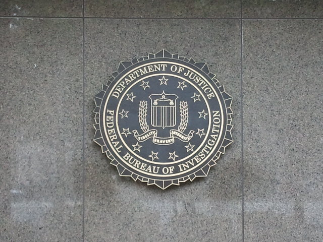 FBI Kazakhstan hacker Fxmsp Justice chefs d'accusation