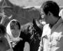 Djamilia Kirghizstan Tchinguiz Aïtmatov Cinéma Culture