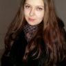 nastyas