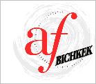 Alliance française de Bichkek
