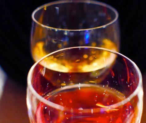 Photo vins de France