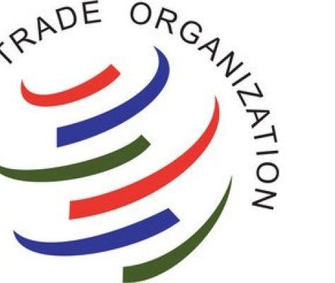 Logo officiel OMC