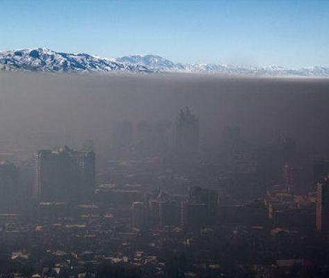 pollution almaty environnement santé