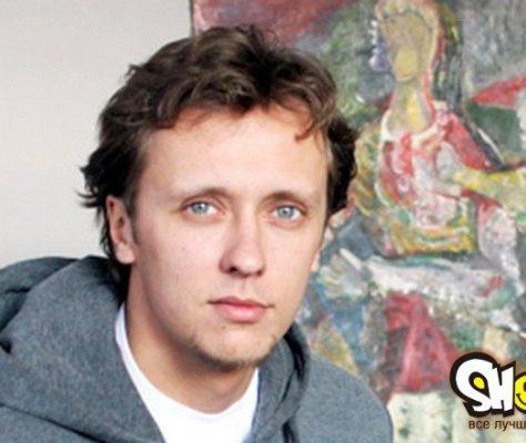 Sergey Doljenkov, créateur de Sun People