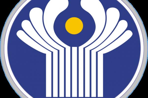 Conseil des chefs d États