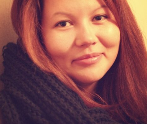 Photo de Janna