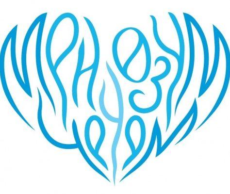 Logo Citoyenneté Kirghize