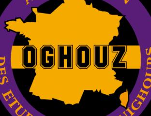 Oghouz