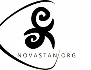 Novastan France Association 100 membres