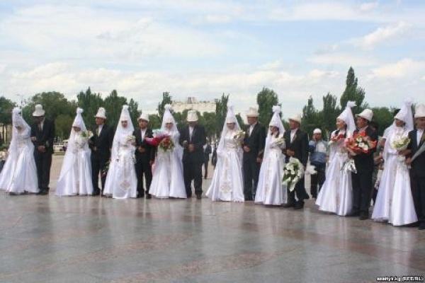 mariage_1.jpeg