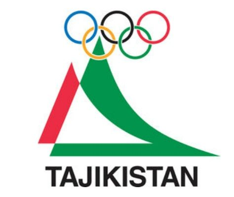 Tadjikistan Jeux Olympiques Rio 2016 sport JO