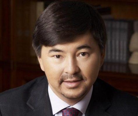 Margulan Seisembayev est un des clients les plus importants du dossier Swiss Leaks