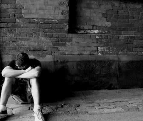 Suicides, crédit : google images