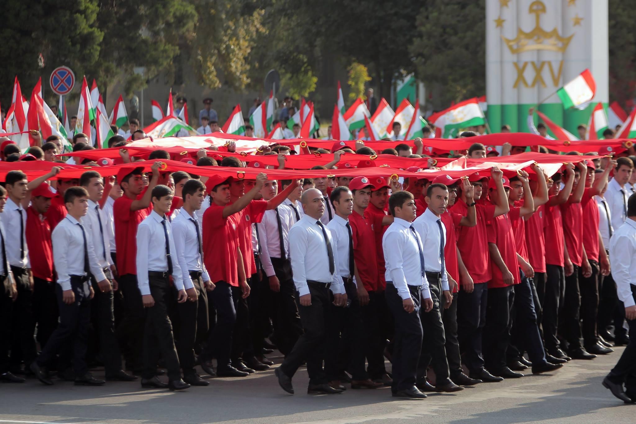Картинки день независимости таджикистана, пасхи